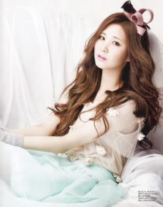 snsd seohyun ceci november 2012 pictures (4)
